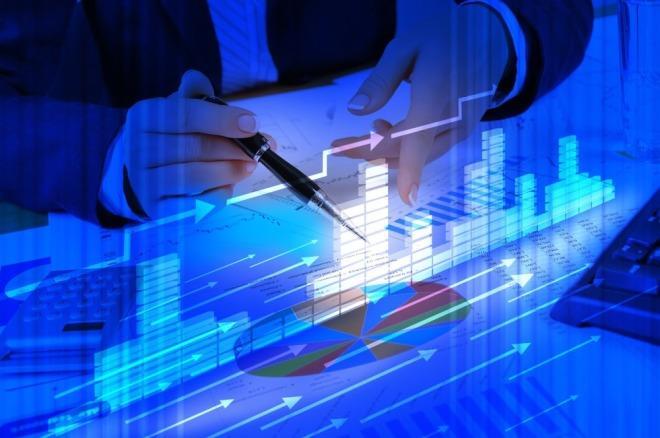 bb3ec79b92a7f7514d47e52d44704900 - Как сделать свой проект привлекательным для инвесторов. Пошаговый лайфхак