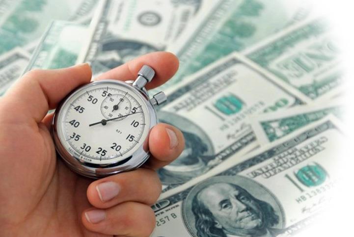 OOO MFK Invest Proekt - Как сделать свой проект привлекательным для инвесторов. Пошаговый лайфхак