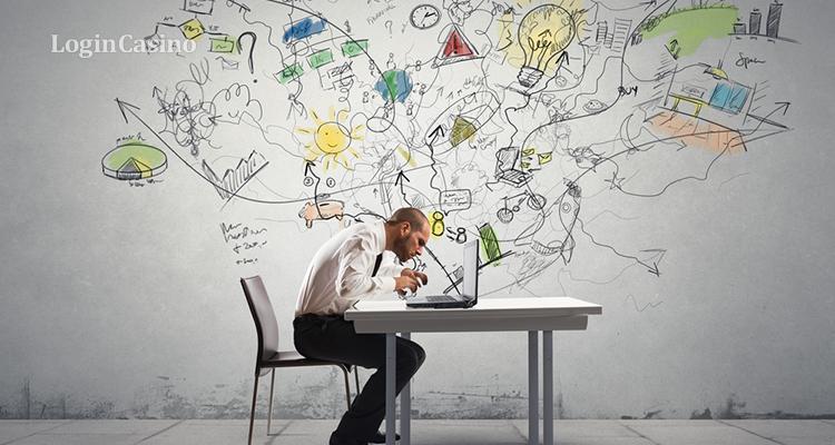 онлайн и оффлайн бизнес, что выбрать