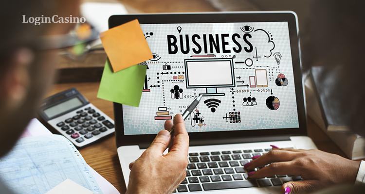 офлайн бизнес