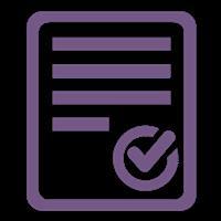 Помимо сбора стандартного пакета документов для центра занятости, понадобиться: