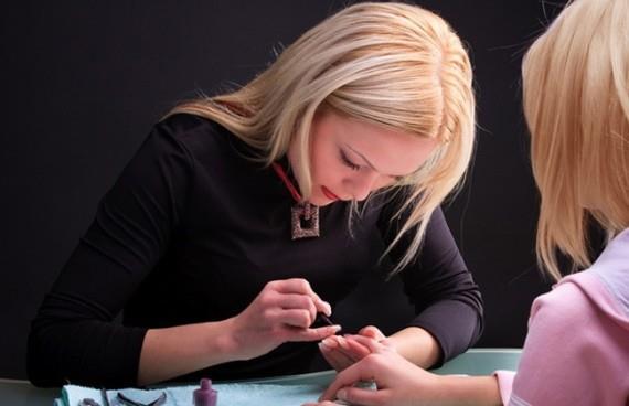 Нанимайте мастеров с опытом, только профессионалы помогут Вам быстро набрать клиентскую базу