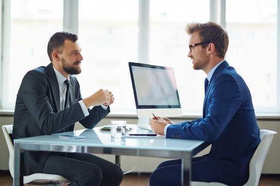 бизнес-идеи план