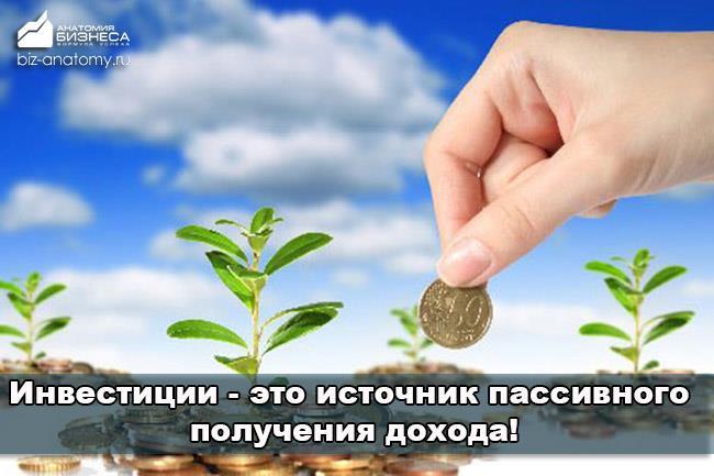 finansy-organizacij-3