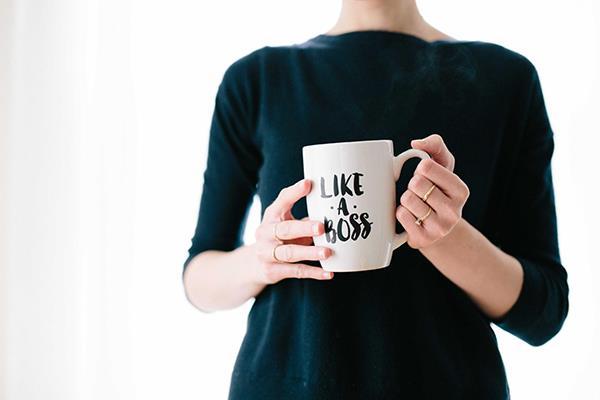 Как стать лидером, 3 правила сотрудничества и сила, требующая выхода