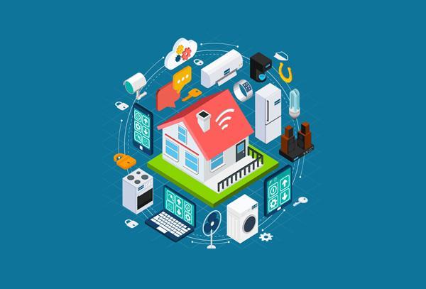 Как запустить свой бизнес с нуля в домашних условиях