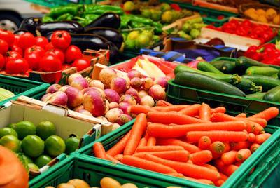 овощной бизнес с чего начать