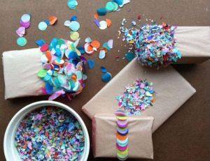 Сувениры своими руками к Новому году на продажу