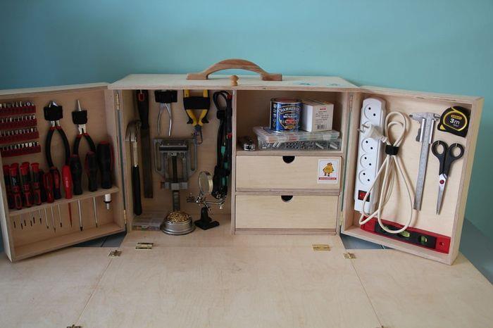 Оборудование и инструмент для изготовления сувениров