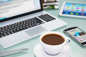 Марафон по бизнесу в Интернете