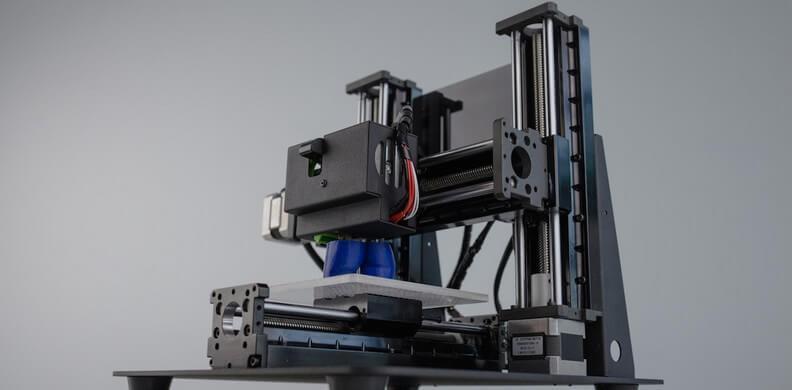 Реальный бизнес с 3D-принтером и варианты заработка на 3D-печати