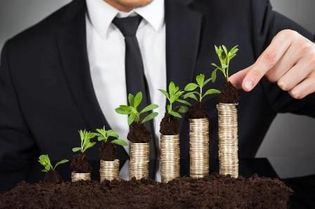 бизнес идеи до 500000 рублей