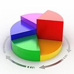 Что такое налоговое планирование в бизнесе?
