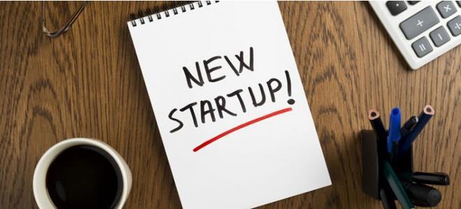идеи малого бизнеса 2018