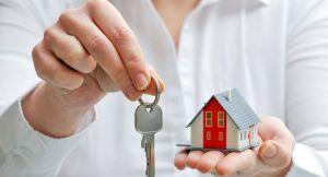 Аренда частных домов