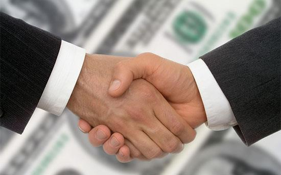 kredit-malomu-biznesu