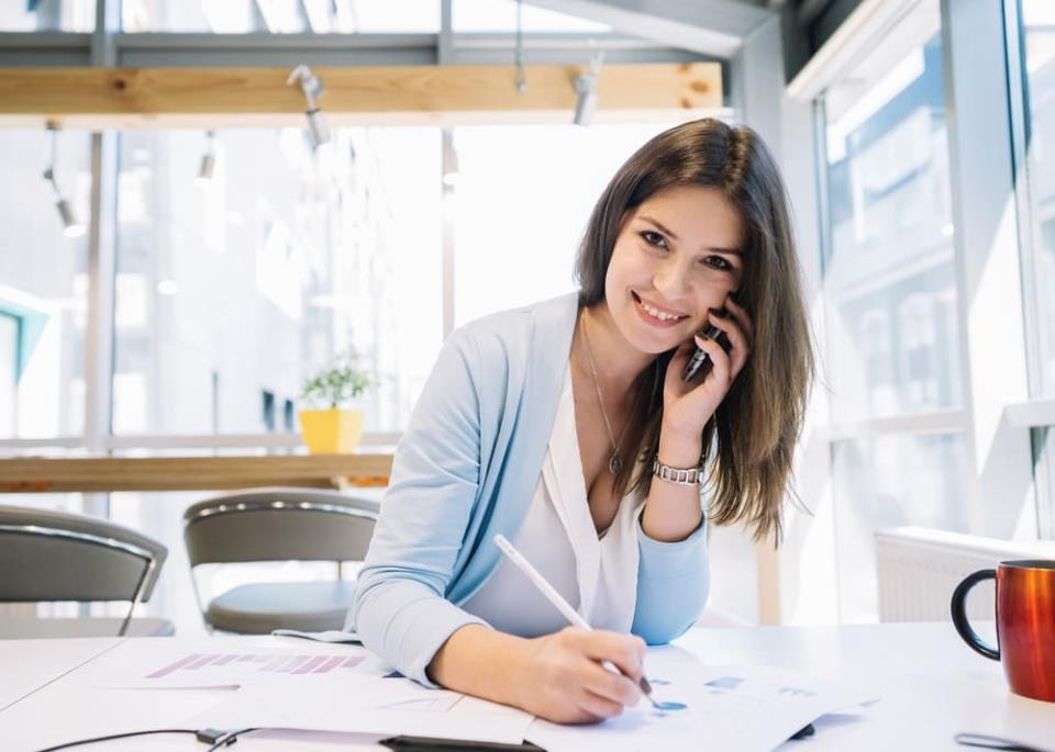 Маркетинговые исследования при разработке бизнес-планов для торговых предприятий
