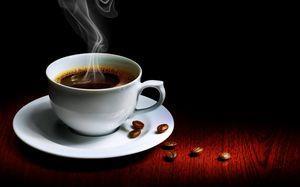 Регистрация бизнеса на кофемашинах