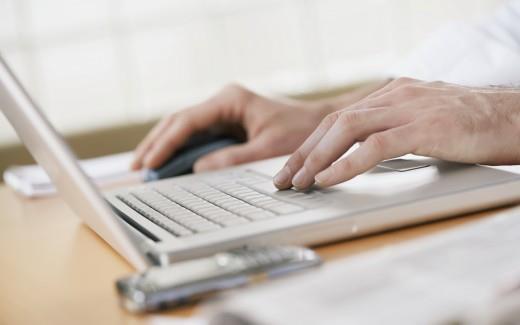 Значения сети интернет в современном бизнесе