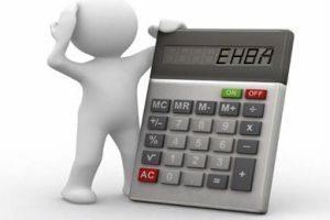 Налоги при ЕНВД