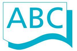 icon-abc