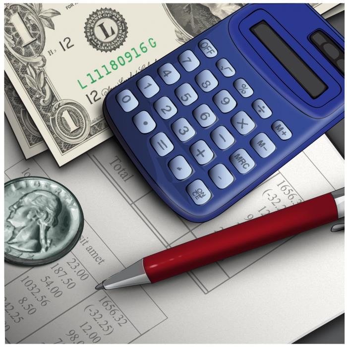 Виды косвенных налогов