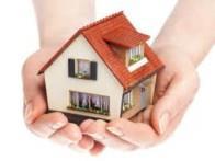 Идеи бизнеса в частном доме