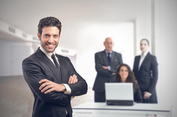 менеджер по развитию обязанности и требования