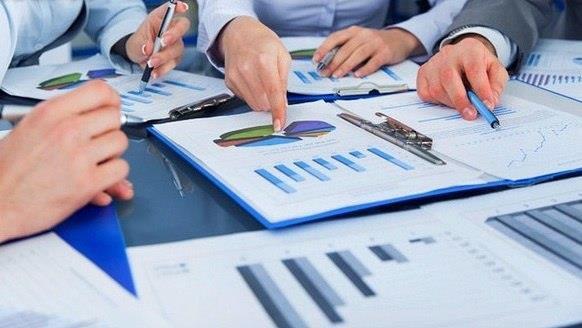 плюсы и минусы инвестиций в бизнес