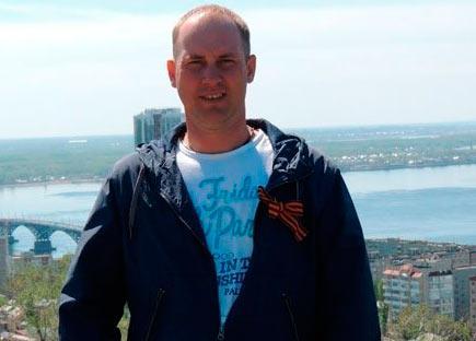 Бурение скважин на воду - интервью с Романом Карпухиным