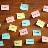Разбираемся как придумать и выбрать название фирмы