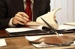 Составление четкого бизнес плана малого бизнеса для начинающих предпринимателей