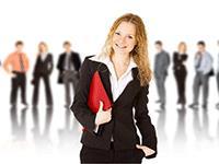 Помощь в поиске работы