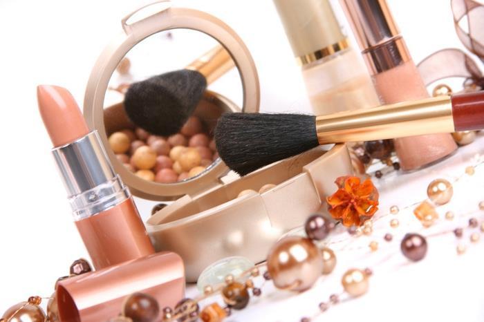 интернет магазин ксометики и парфюмерии