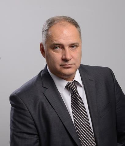 Евгений Неделин