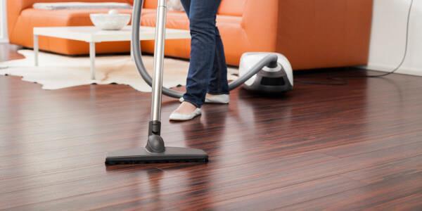 БизнеПокупка мебели, белья и уборкас по сдаче квартир посуточно