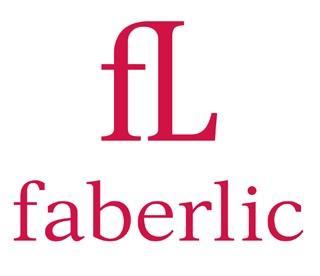 Начало бизнеса Faberlic
