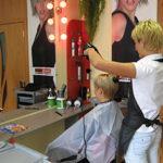 как открыть парикмахерскую эконом класса