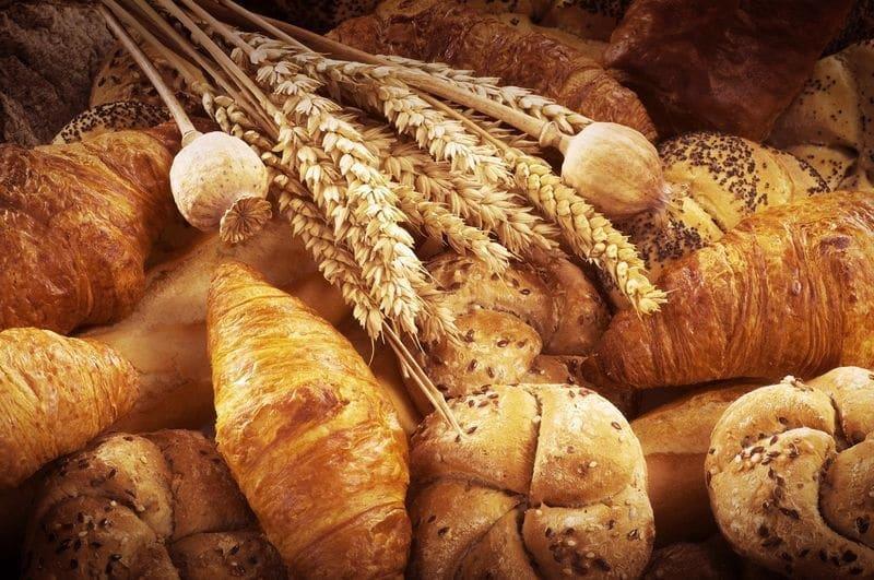 мини хлебопекарня как бизнес