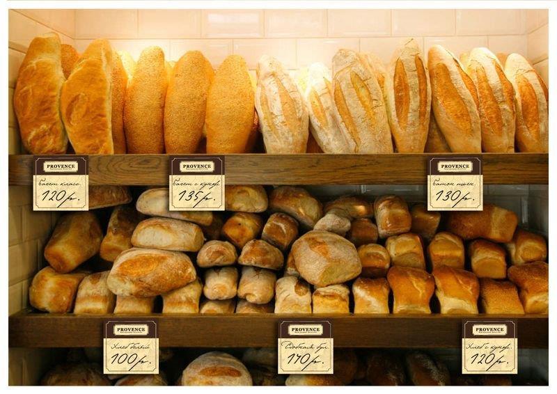 бизнес план хлебопекарни с расчетом затрат