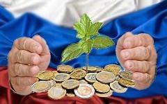 Фото: Инвестиционный климат России