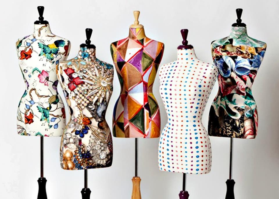 10 трендовых бизнес-идей для магазинов одежды