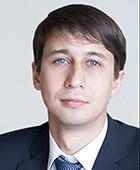 Тимур Меджитов