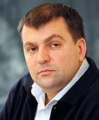 Владимир Грибов
