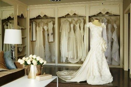 Бизнес свадебный салон отзывы