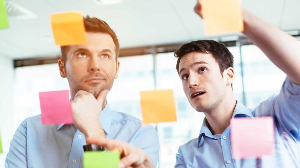 Идеи бизнеса для студентов