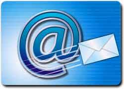 Бизнес идея № 2556. Доставка электронной корреспонденции – лучшая альтернатива почтовой службе