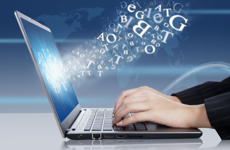 Бизнес в онлайне с минимальными вложениями