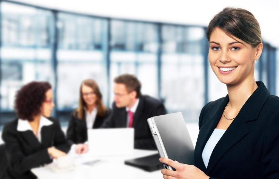 регистрация онлайн бизнеса
