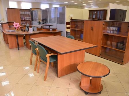 мебельный бизнес с нуля как привлечь клиента